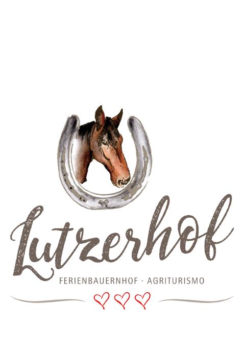 Lutzerhof