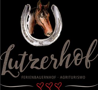Lutzerhof Logo