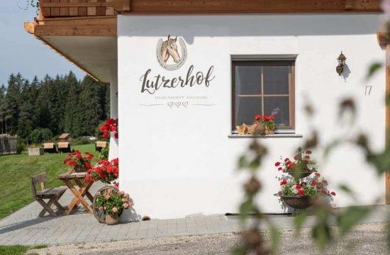 lutzerhof-taisten-welsberg-suedtirol (36)