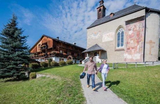 lutzerhof-taisten-welsberg-suedtirol (55)
