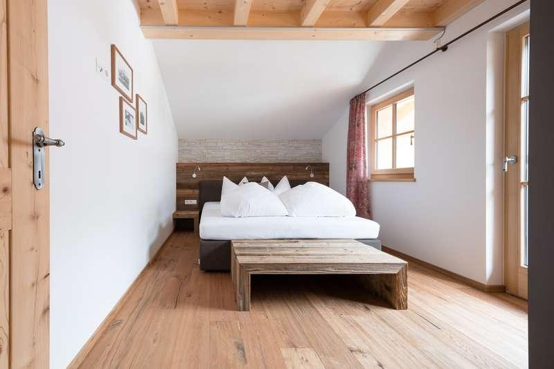 lutzerhof-appartamento-almsuite (1)