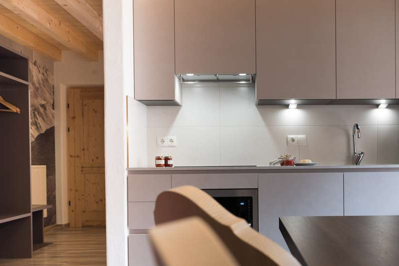 lutzerhof-appartamento-almsuite (12)