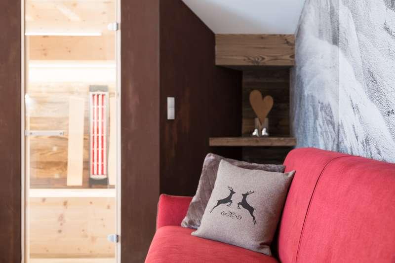 lutzerhof-appartamento-almsuite (13)