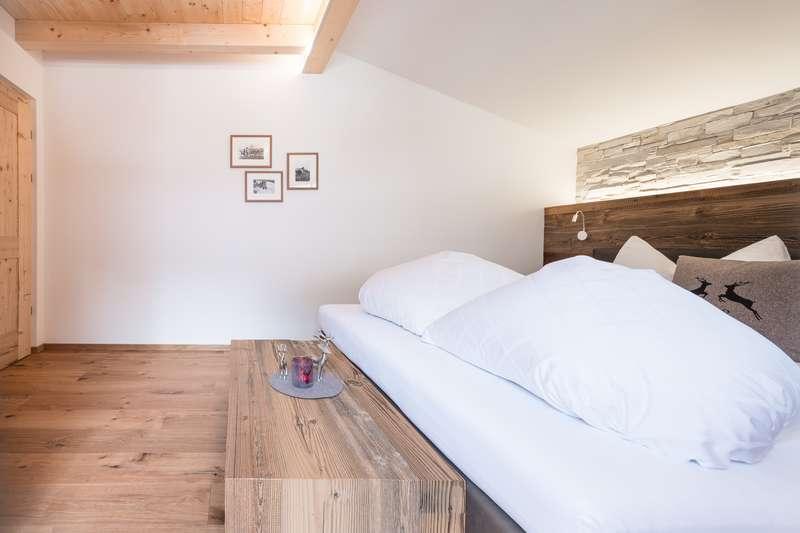 lutzerhof-appartamento-almsuite (2)