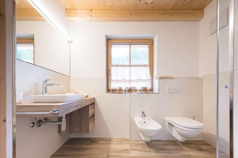 lutzerhof-appartamento-almsuite (3)
