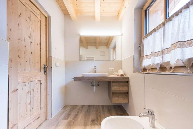 lutzerhof-appartamento-almsuite (4)