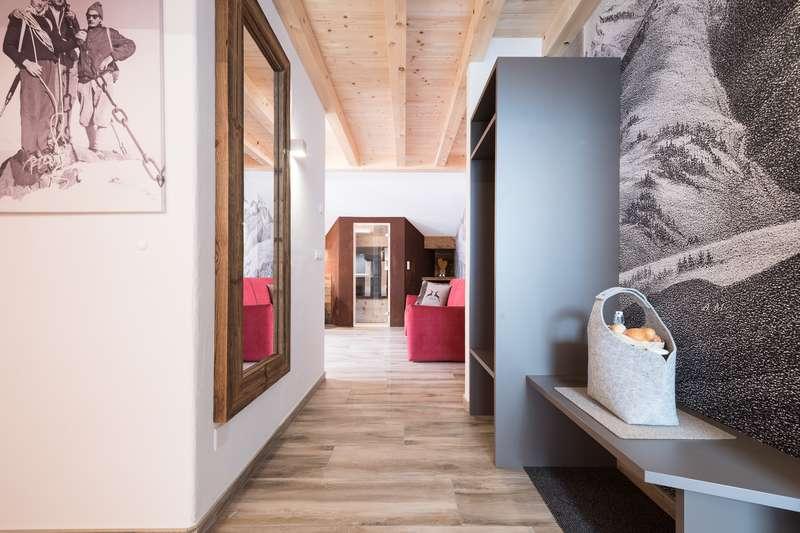 lutzerhof-appartamento-almsuite (5)