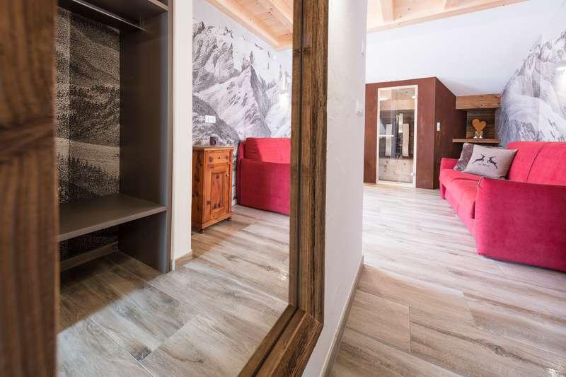 lutzerhof-appartamento-almsuite (6)