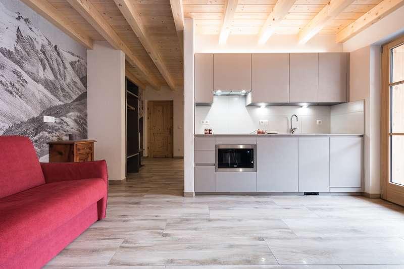 lutzerhof-appartamento-almsuite (7)