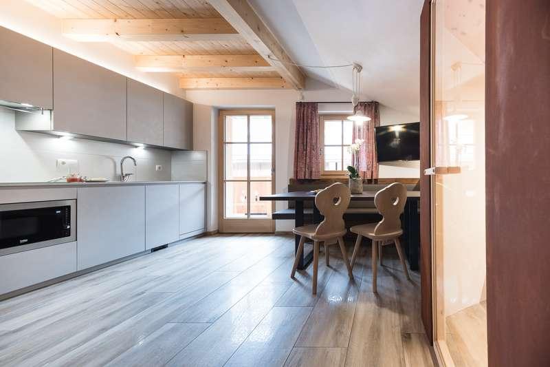 lutzerhof-appartamento-almsuite (8)