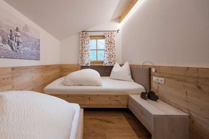 lutzerhof-appartamento-blumenwiese (1)