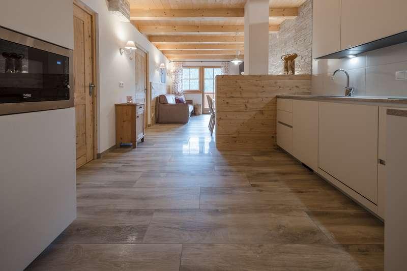 lutzerhof-appartamento-blumenwiese (12)