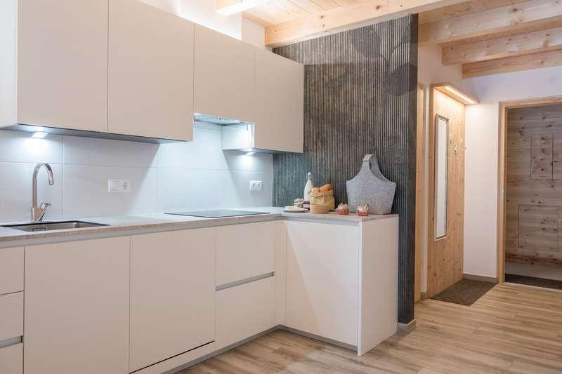lutzerhof-appartamento-blumenwiese (14)