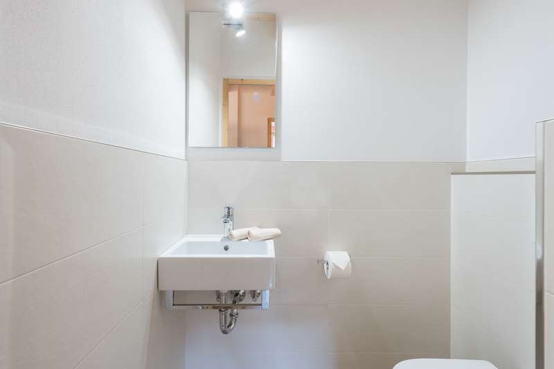 lutzerhof-appartamento-blumenwiese (15)