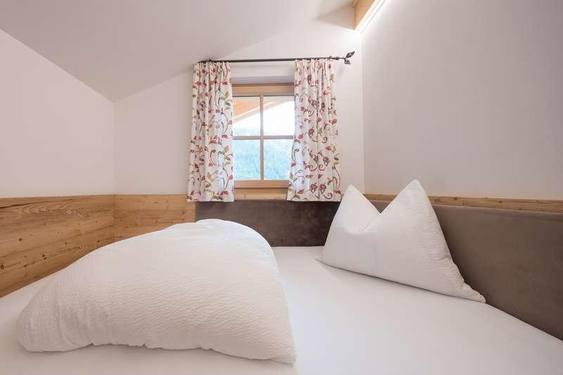 lutzerhof-appartamento-blumenwiese (2)