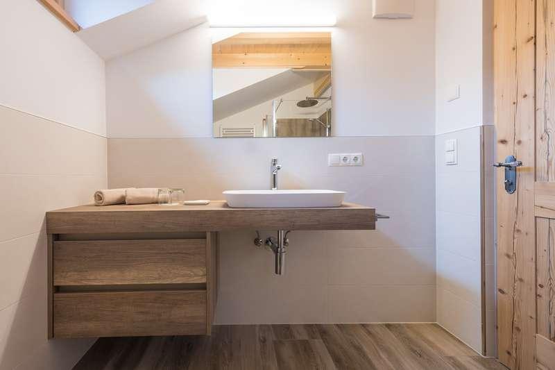 lutzerhof-appartamento-blumenwiese (3)