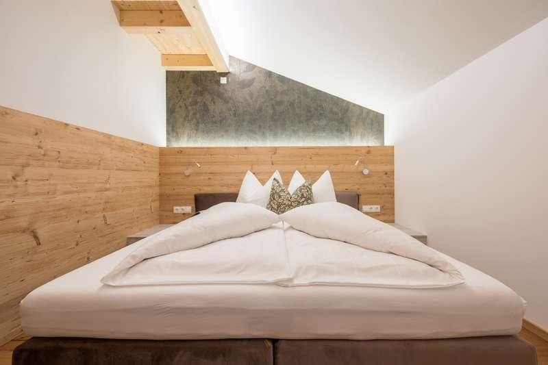 lutzerhof-appartamento-blumenwiese (4)
