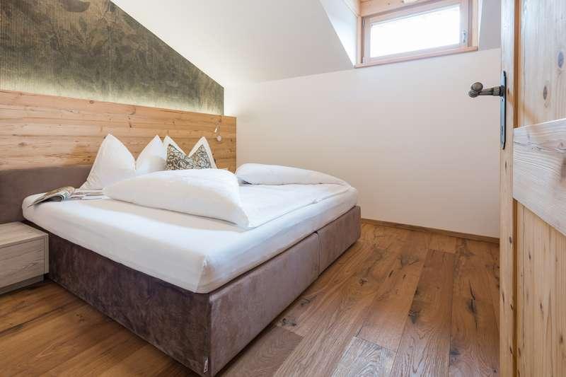 lutzerhof-appartamento-blumenwiese (6)