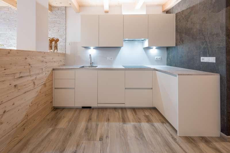 lutzerhof-appartamento-blumenwiese (7)