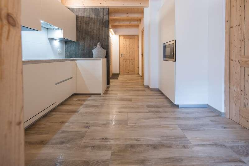 lutzerhof-appartamento-blumenwiese (8)