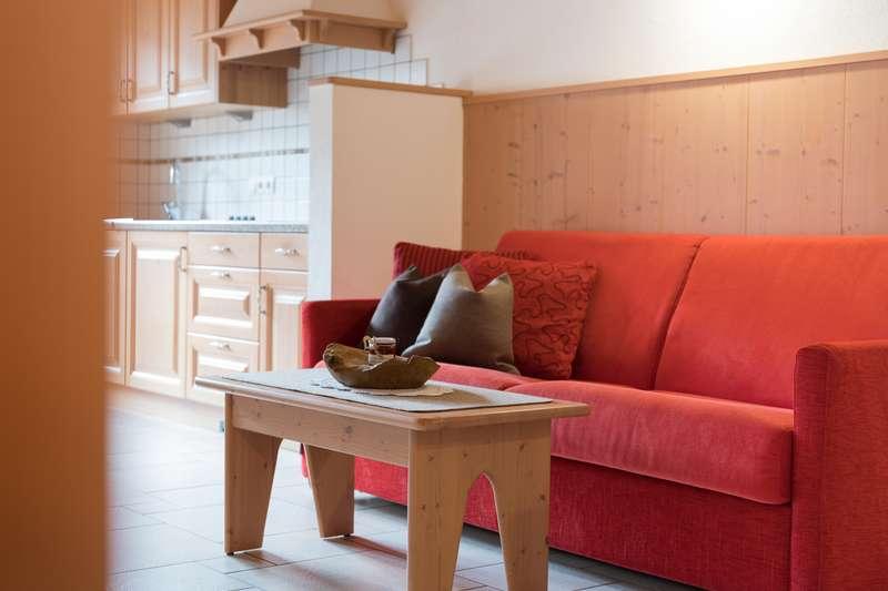 lutzerhof-appartamento-katharina (1)