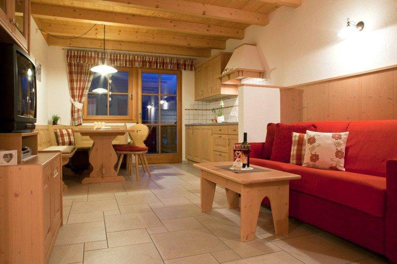 lutzerhof-appartamento-katharina-(11)