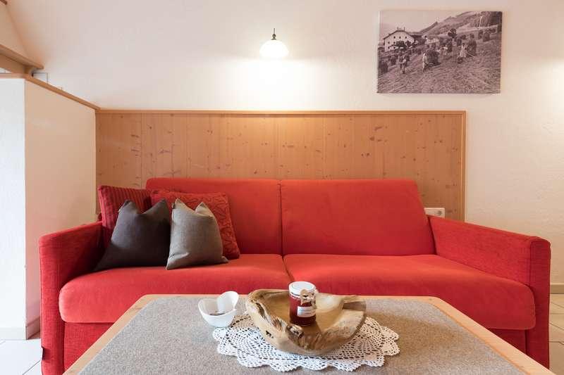 lutzerhof-appartamento-katharina (5)