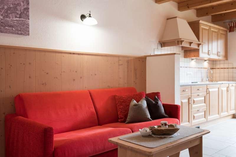 lutzerhof-appartamento-matthias (1)