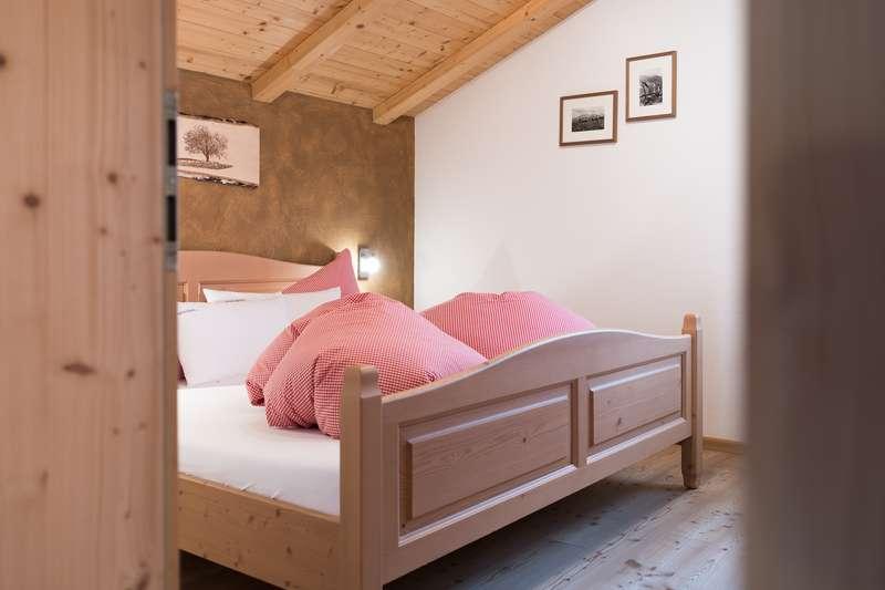 lutzerhof-appartamento-matthias (4)