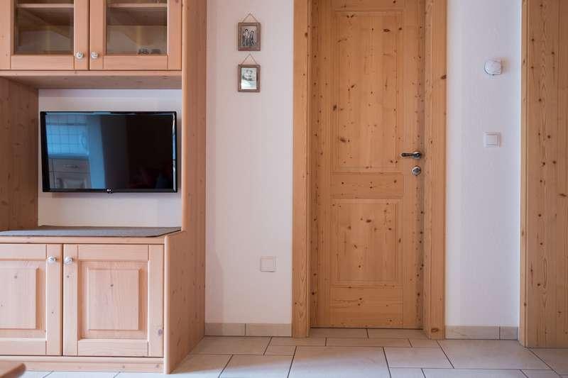 lutzerhof-appartamento-matthias (5)