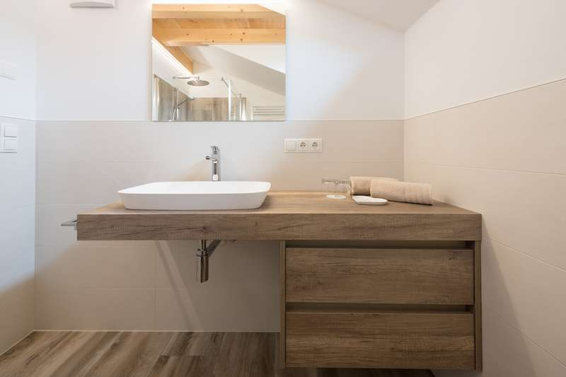 lutzerhof-appartamento-rotwild (10)