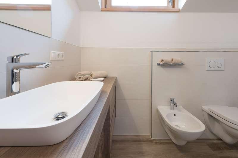 lutzerhof-appartamento-rotwild (11)