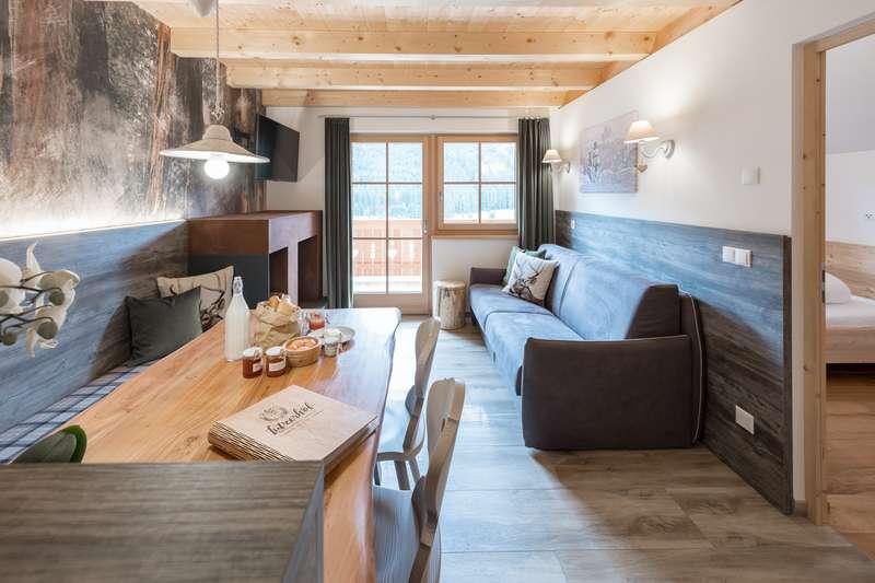 lutzerhof-appartamento-rotwild (12)