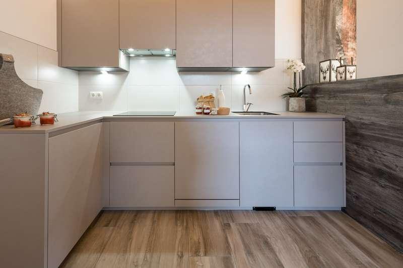 lutzerhof-appartamento-rotwild (13)