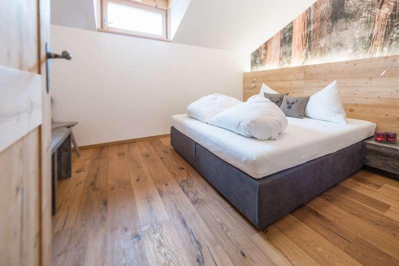 lutzerhof-appartamento-rotwild (14)
