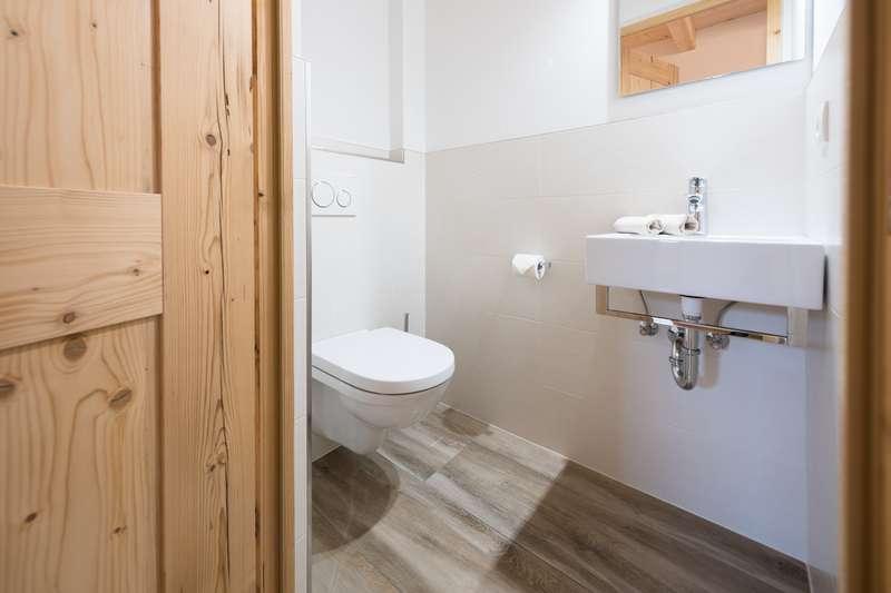 lutzerhof-appartamento-rotwild (15)