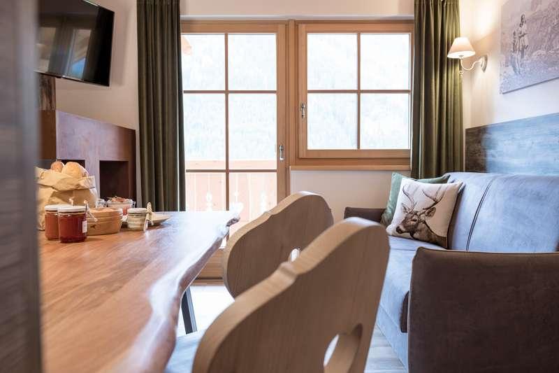 lutzerhof-appartamento-rotwild (3)