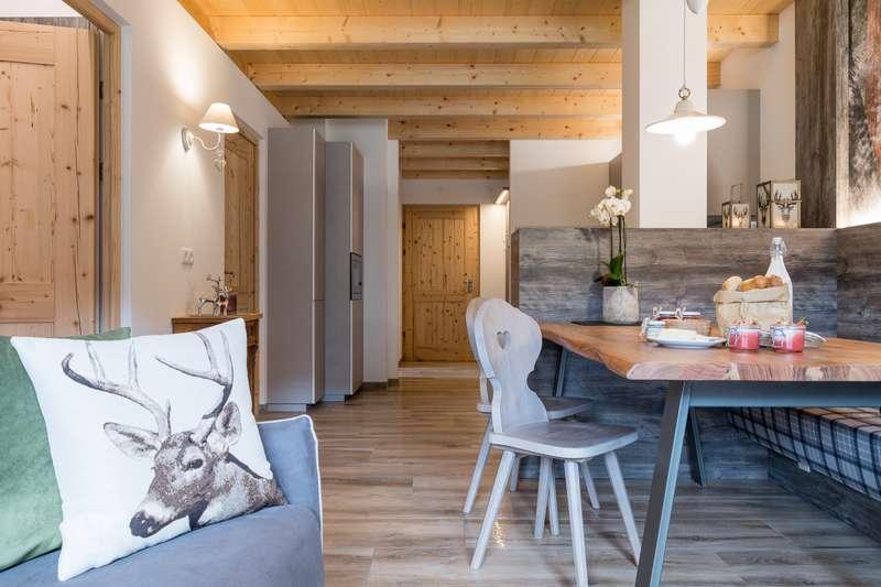 lutzerhof-appartamento-rotwild (4)