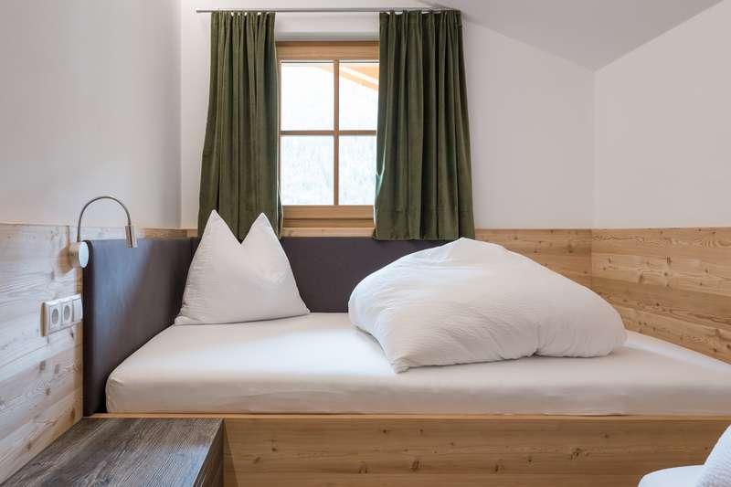 lutzerhof-appartamento-rotwild (5)