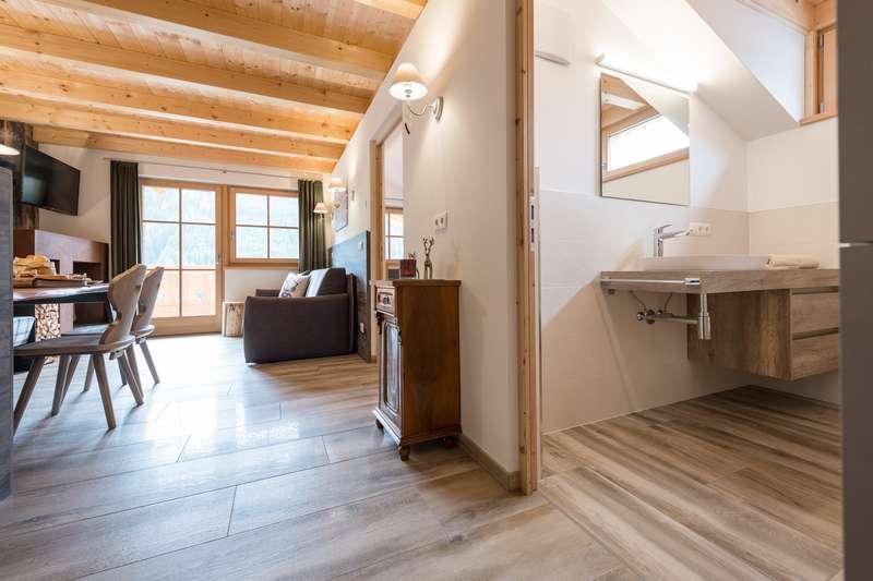 lutzerhof-appartamento-rotwild (8)