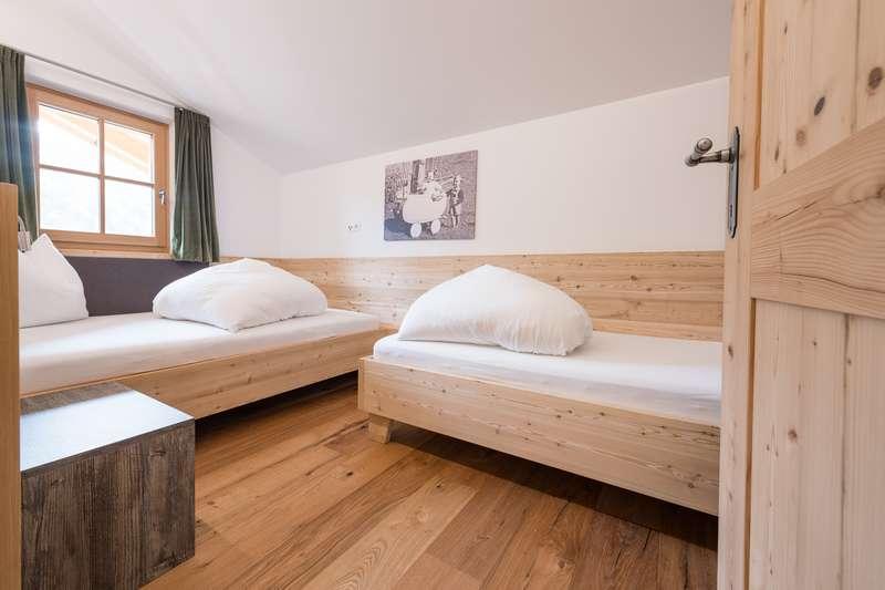 lutzerhof-appartamento-rotwildd (9)