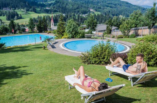 vacanza-natura-dolomiti-alto-adige -13