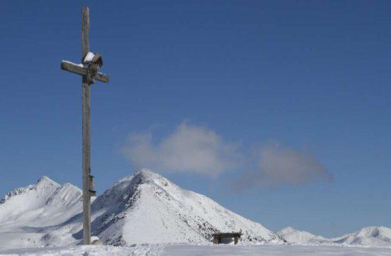 tesido-monguelfo-in-inverno-alto-adige (3)