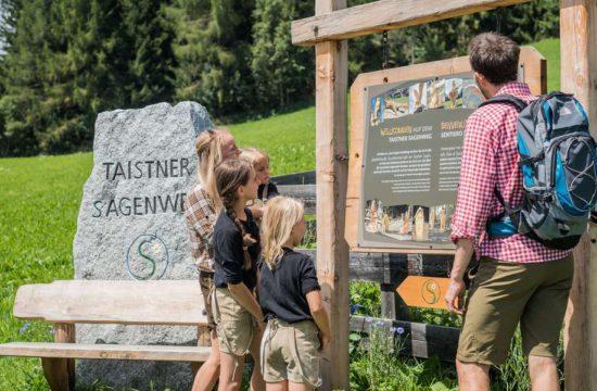 vacanza-escursionistica-valle-casies