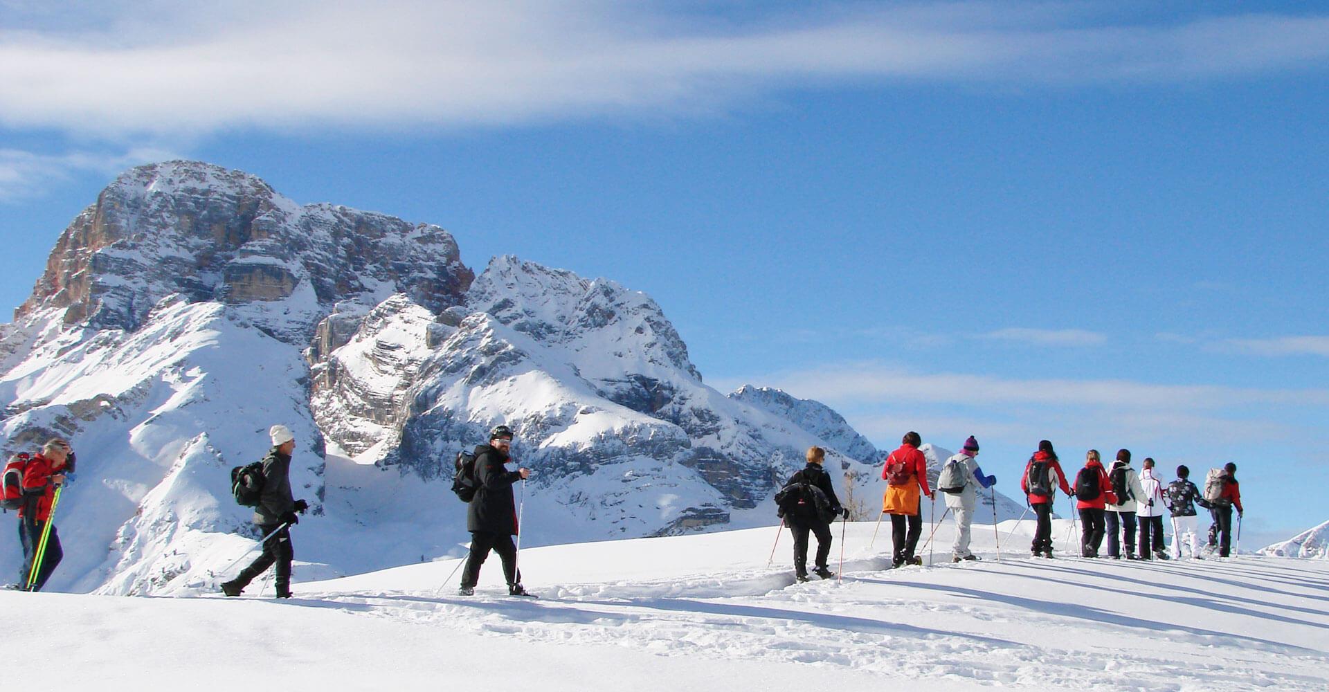 winterwandern-taisten-welsberg-suedtirol